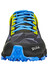 Salewa Lite Train - Zapatillas para correr - negro
